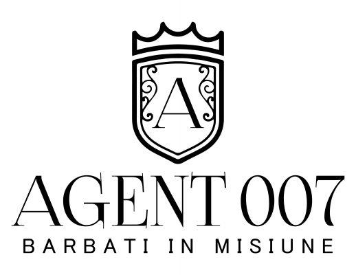 https://agent007.ro